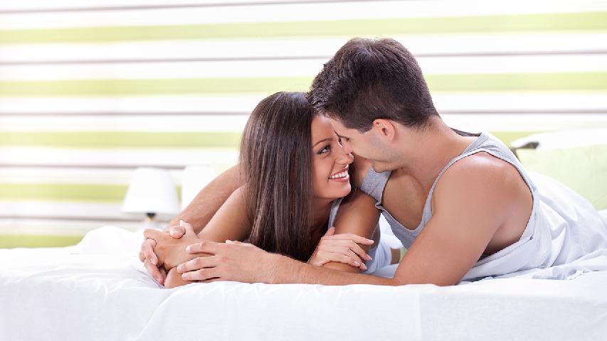 男人喜欢和哪种女人发生一夜情 小心这几类女人最撩人