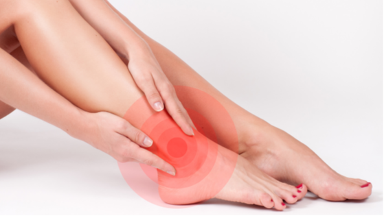 花红小黑膏是治疗什么的?如何正确使用花红小黑膏?
