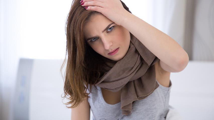 怎样选择洁阴护理液 专家推荐洁阴护理液的正确用法