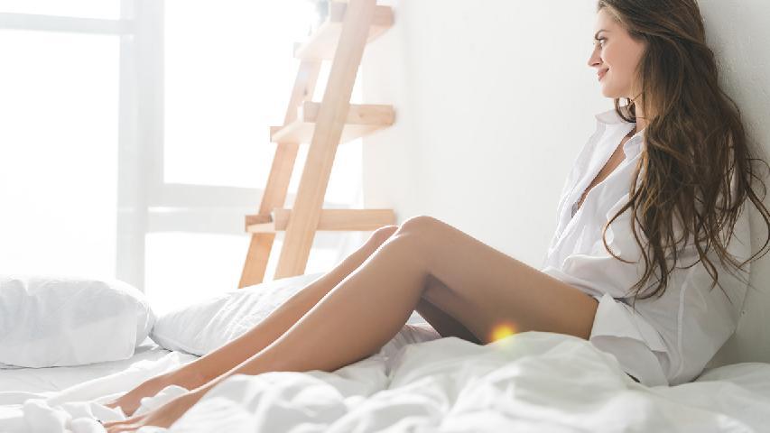 女性拒绝性爱的原因是什么 这几种情况女人不想过性生活