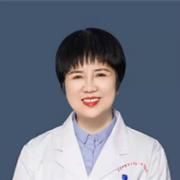 李素娟 主任医师