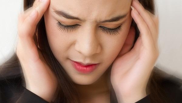 怎样合理调节内分泌 女性内分泌失调会出现8种异常