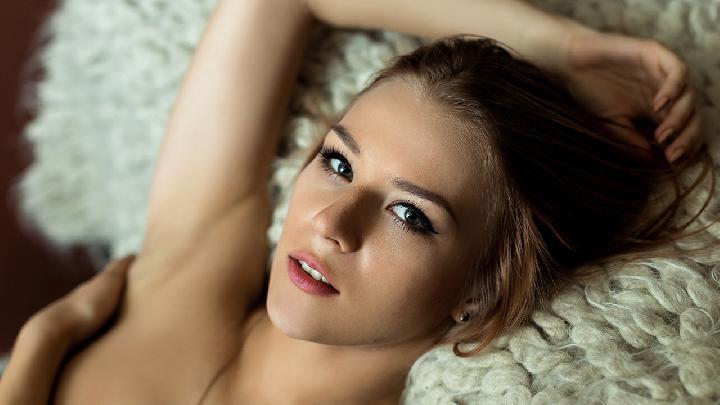 女人晚睡有什么危害 经常晚睡会有6个害处