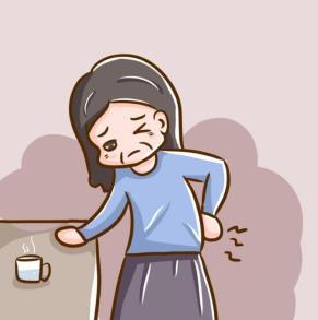 风湿性腰腿疼痛喝什么药酒能缓解症状