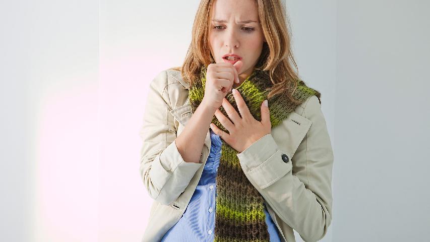 增强免疫+避免恐慌是关键 京东健康携手SARS专家全面解读