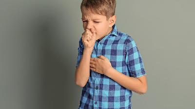 儿童易感新冠肺炎!为了提高孩子免疫力,你又交智商税了吗?
