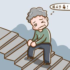 适合治疗膝关节风湿疼痛的药有哪些呢