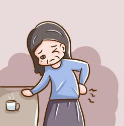 风湿骨病怎么调理呢,有什么方法
