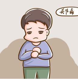 手关节有点酸胀怎么缓解,什么原因引起的