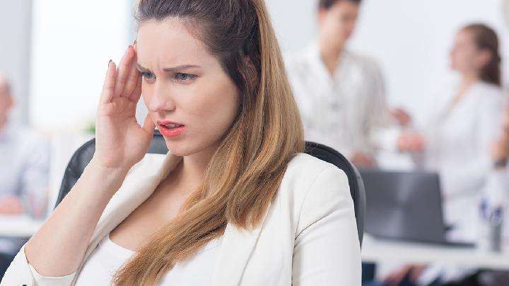 怎么判断女人性欲强弱 8个判断妹子性欲强弱的标准