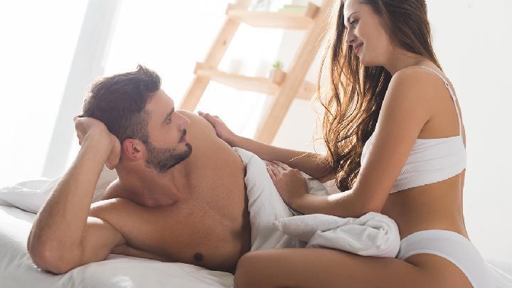 爱情的最高层次是什么样的 情感里一定要修炼的几件事