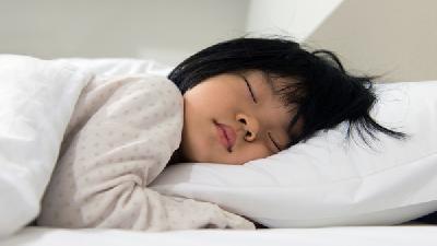 治疗新生儿黄疸的有效办法 新生儿黄疸怎么治疗
