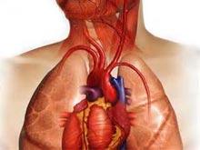 高血壓性心臟病