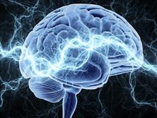 慢性脑膜炎