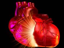 穿透性心臟外傷