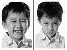 兒童抽動障礙