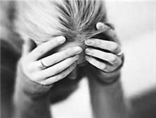 房事头疼症