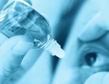 免疫性结膜炎