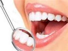 牙源性皮瘺