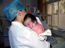 嬰兒及兒童期癲癇及癲癇綜合征