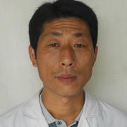 李華強 住院醫師