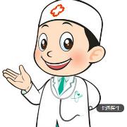 劉云 住院醫師