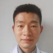 蘇志昂 主治醫師