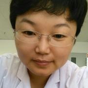 喬新光 住院醫師