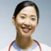 张笑 住院医师