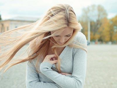 男性性心理障碍的临床表现3