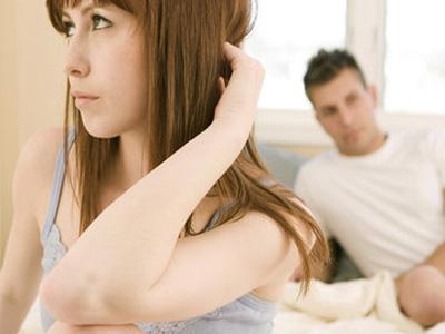 夫妻应该怎样能够和谐相处呢