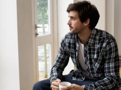 男人房事保健最重要的三个时期2
