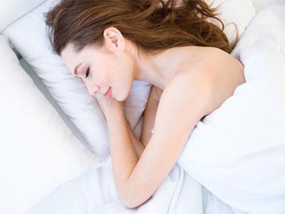 床上发出哪种声音男人听着最酥软?1