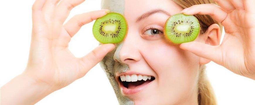 呵护健康从看脸色开始