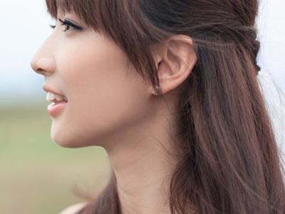 男性眼中女人最喜欢被爱爱的敏感部位7