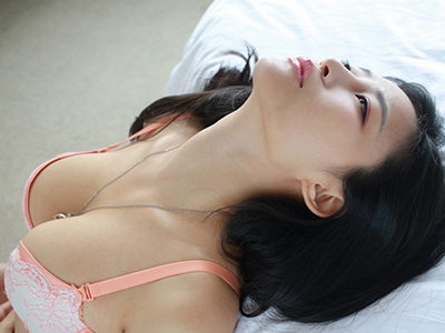 女人一夜最多能够承受多少次做爱(图)5