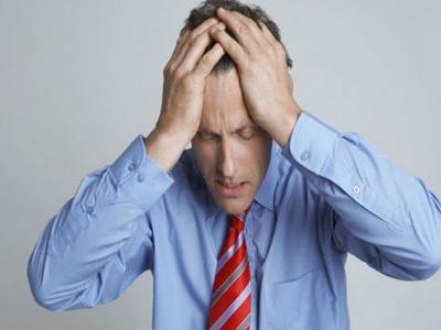 精囊炎有什么症状