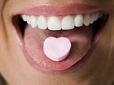 治疗早泄_舌癌各个时期的症状表现-1 - 飞华健康网