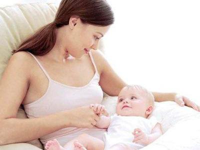 产妇不要这么做 小心产后性冷淡1