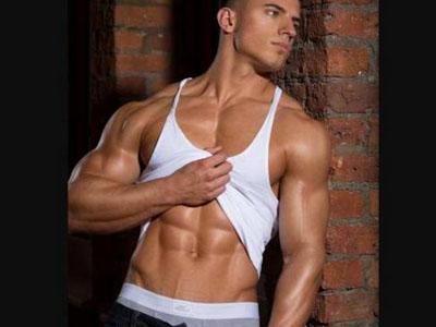 男人该如何正确的健身 都有哪些注意事项