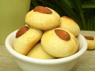 蛋白质减肥法 让减肥更美味更轻松