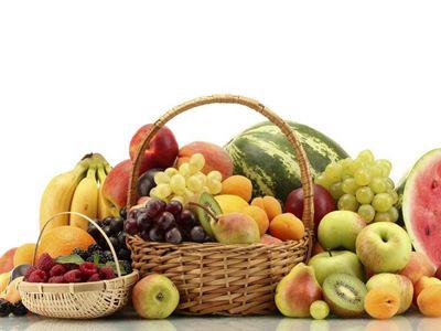 这些水果买回来放几天可能更好吃