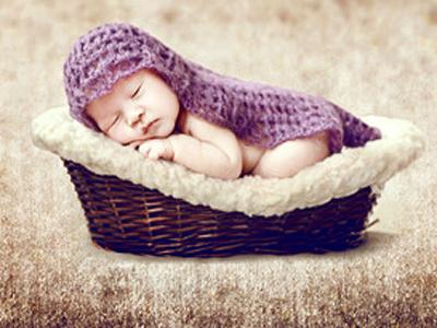 新生儿空调房注意事项图片