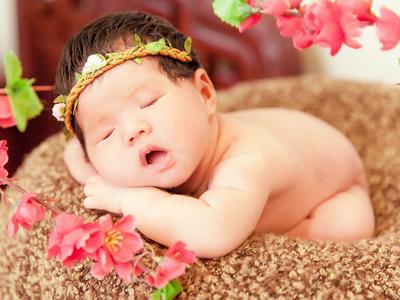 新生儿开空调注意什么图片