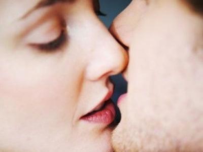 性亢奋原来和性欲过强是不一样的