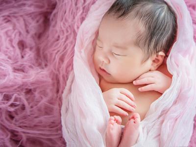 新生儿开空调注意事项图片