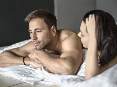 夫妻生活房事一次多久正常1
