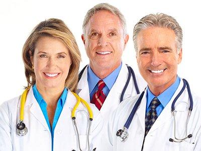 睾丸癌的有关常识你知道吗