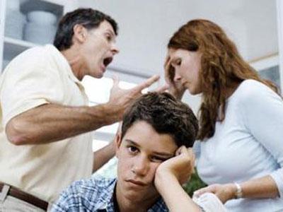 妻子的这三个行为是丈夫最讨厌的
