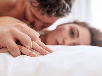 性病有哪几种传播途径 怎样预防性病